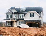 214 Lakeway Place Unit Homesite 19, Simpsonville image