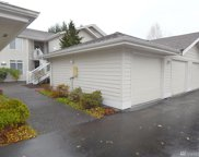 2704 Old Fairhaven Pkwy Unit 2C, Bellingham image