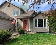 9846 82nd Street S, Cottage Grove image