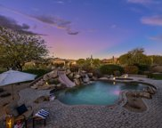 6336 E Ironwood Drive, Scottsdale image
