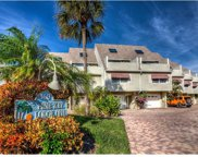 360 Pinellas Bayway  S Unit E, Tierra Verde image