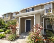 2509 Harn Boulevard Unit 3, Clearwater image