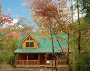 1528 Starwood Way, Sevierville image