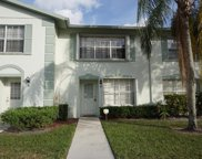 3714 Savoy Lane Unit #B, West Palm Beach image