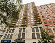 1250 North Dearborn Parkway Unit 8C, Chicago image