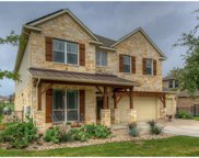 4372 Green Tree Dr, Round Rock image