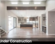 2993 S Fisher  Ln Unit 7, Salt Lake City image