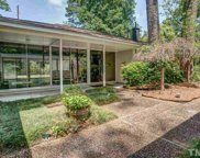 718 Evergreen Road, Rocky Mount image
