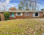 573 Shades Crest Rd, Hoover image
