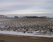 xx Highway 212, Carver image