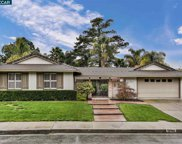 855 Stonehaven Dr, Walnut Creek image