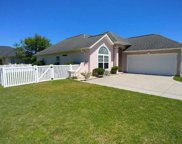 6040 Andros Ln., Murrells Inlet image