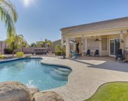 205 N Joshua Tree Lane, Gilbert image