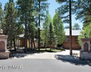 2163 Creekside Court, Pinetop image