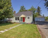 909 S Mullen St, Tacoma image