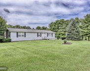 8396 OXFORD CIRCLE, Waynesboro image