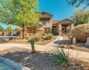 18783 E Apricot Lane, Queen Creek image