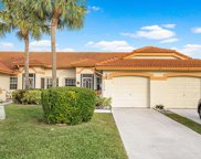 15310 W Tranquility Lake Drive, Delray Beach image