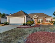 3108 Robins Nest Way, Myrtle Beach image