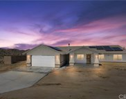 32530 Topaz Road, Lucerne Valley image