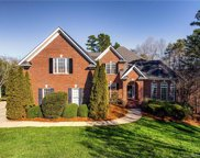 3002  Sessile Oak Lane, Charlotte image
