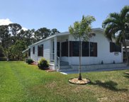 3155 Columbrina Circle, Port Saint Lucie image