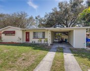 1632 Moreno AVE, Fort Myers image