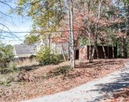 6595 Crystal Cove Trail, Gainesville image