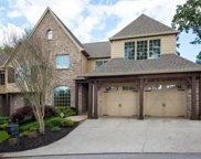 1412 Villa Forest Way, Knoxville image