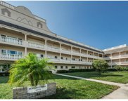 2170 Americus Boulevard S Unit 37, Clearwater image
