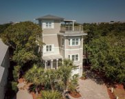 80 Blue Lake Road, Santa Rosa Beach image