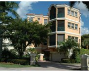 14391 Harbour Landings DR Unit 1B, Fort Myers image