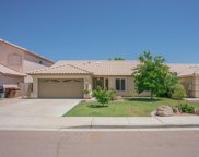 17857 N 85th Lane, Peoria image