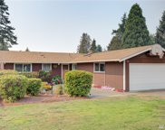 21427 30TH Ave S, SeaTac image
