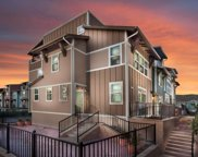 13 Hibiscus Court, Daly City image