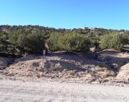 17 SAN FRANCISCO HILLS Road, Placitas image