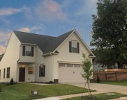 1221 Spring Meadow Way, Wake Forest image