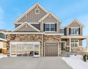 1810 Wingfeather Lane, Castle Rock image