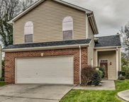 1639 Chenoweth Circle, Knoxville image