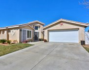 13260 Cameron Street, Victorville image