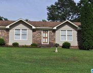 841 Willow Bend Ln, Bessemer image