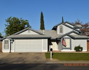 8348  Lichen Drive, Citrus Heights image