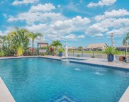 368 SE Courances Drive, Port Saint Lucie image