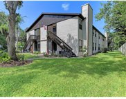 3780 59th Avenue W Unit 3780, Bradenton image