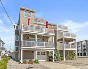 9212 Pleasure, Sea Isle City image