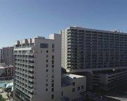 205 74th Ave. N Unit 910, Myrtle Beach image