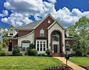 5060 Abington Ridge Ln, Franklin image