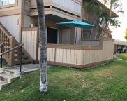91-1199 Mikohu Street Unit 39B, Ewa Beach image