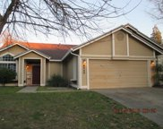 8420  Misty Pass Way, Antelope image