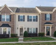 6902  Creft Circle, Indian Trail image